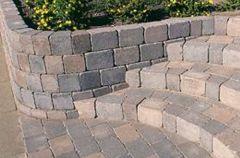 Billige betonfliser 60x60